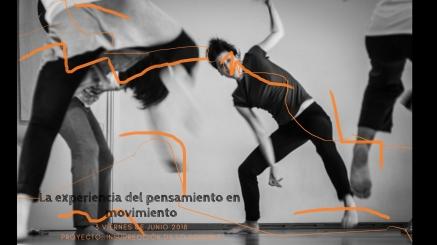 La experiencia del pensamiento en movimiento.jpg
