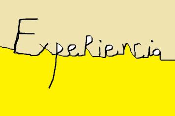experiemncia 2
