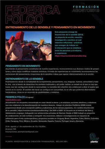 Federica-Folco-Presentacion-01